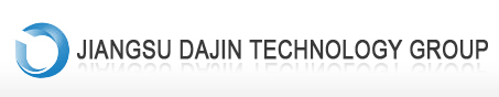 jiangsu dajin technology group